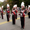 QO Marching Band -4749