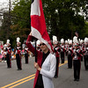 QO Marching Band -4746