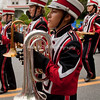 QO Marching Band A-4757