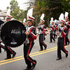 QO Marching Band -4754