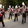 QO Marching Band -4750
