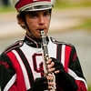 QO Marching Band A-4854