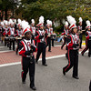 QO Marching Band -4788