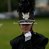 QO Marching Band A-4857