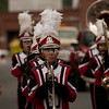 QO Marching Band A-4966