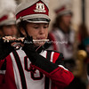 QO Marching Band A-4948