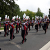 QO Marching Band -4807