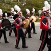 QO Marching Band -4795