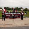 QO Marching Band -4700