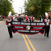 QO Marching Band -4780