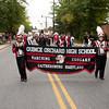 QO Marching Band -4780
