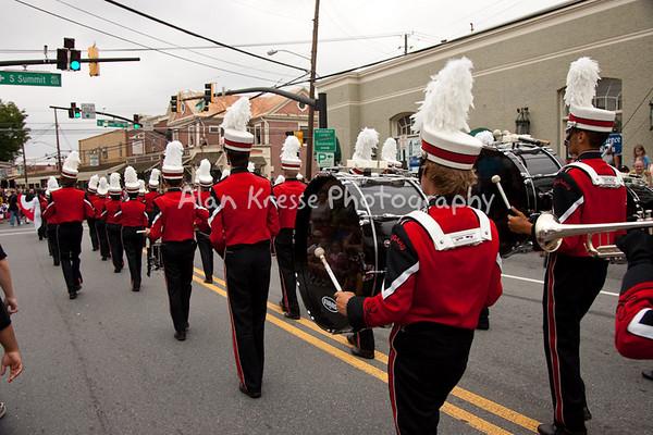 QO Marching Band -4762