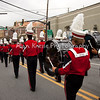 QO Marching Band -4762