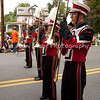 QO Marching Band -4758