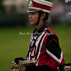 QO Marching Band A-4884