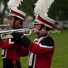 QO Marching Band A-4895