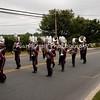 QO Marching Band -4704
