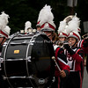 QO Marching Band A-4938