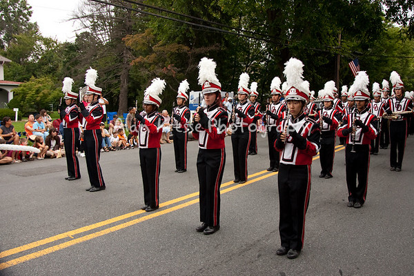 QO Marching Band -4747