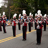 QO Marching Band -4747