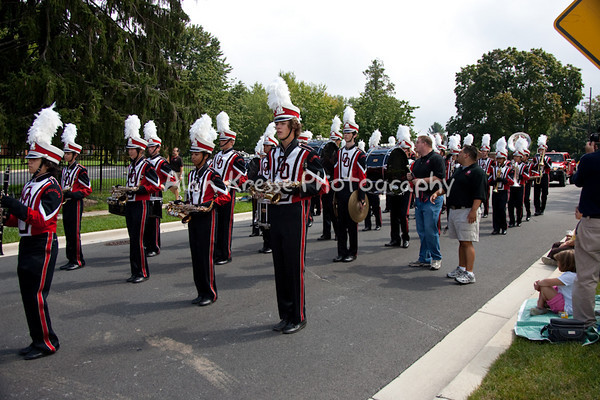 QO Marching Band -4808