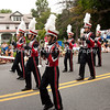 QO Marching Band -4755