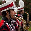 QO Marching Band -4801
