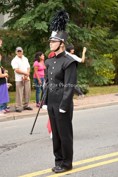 QO Marching Band -4725