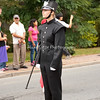 QO Marching Band -4725