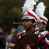QO Marching Band A-4993
