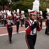 QO Marching Band -4787