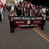 QO Marching Band -4779