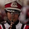 QO Marching Band A-4964