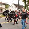 QO Marching Band -4713