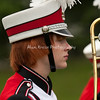 QO Marching Band A-4919