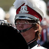 QO Marching Band A-4983