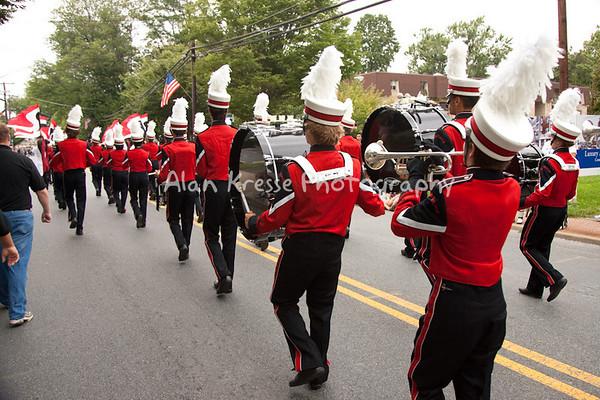 QO Marching Band -4729