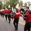 QO Marching Band -4729