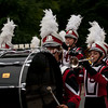 QO Marching Band A-4939