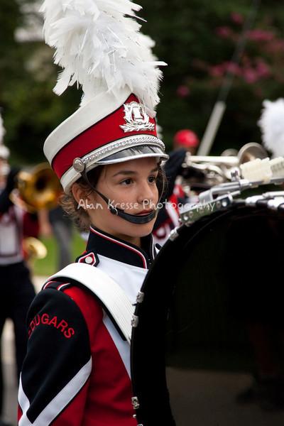 QO Marching Band-4803