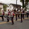 QO Marching Band -4711