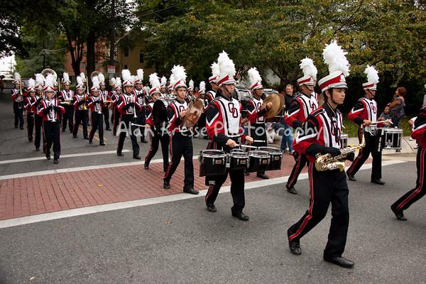 QO Marching Band -4791