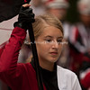 QO Marching Band A-4963