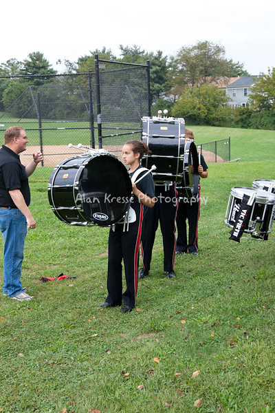 QO Marching Band -4696