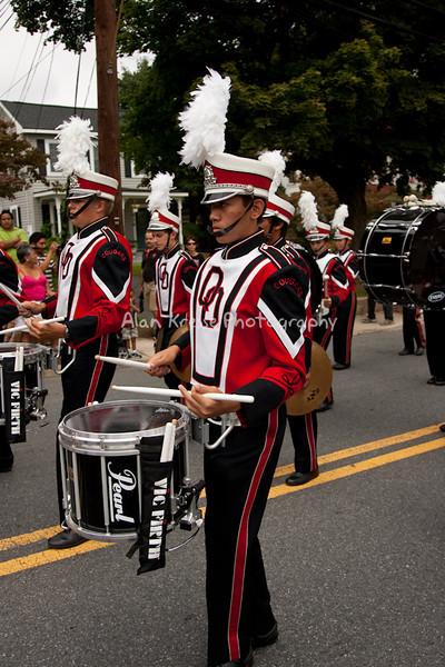 QO Marching Band -4720