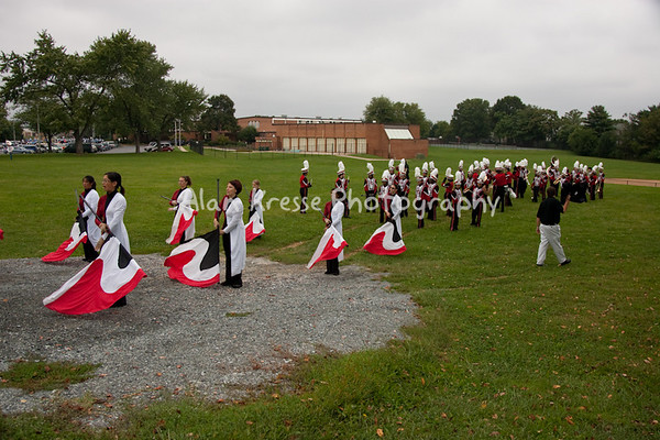 QO Marching Band -4698