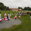 QO Marching Band -4698
