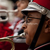 QO Marching Band -4733
