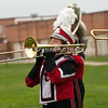 QO Marching Band A-4915