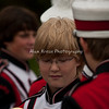 QO Marching Band A-4818